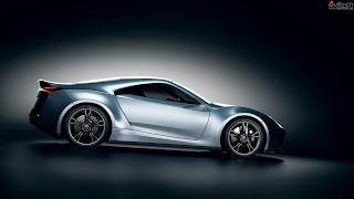 Toyota Supra 2014 HD Wallpapers, concept supra side,