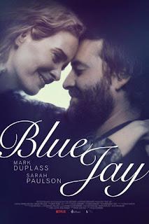Blue Jay(Blue Jay)