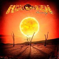 [2012] - Burning Sun [EP]