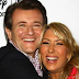 Dan Greiner lori greiner, husband, age, wiki, biography