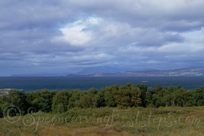 Loch-Nan-Ceal