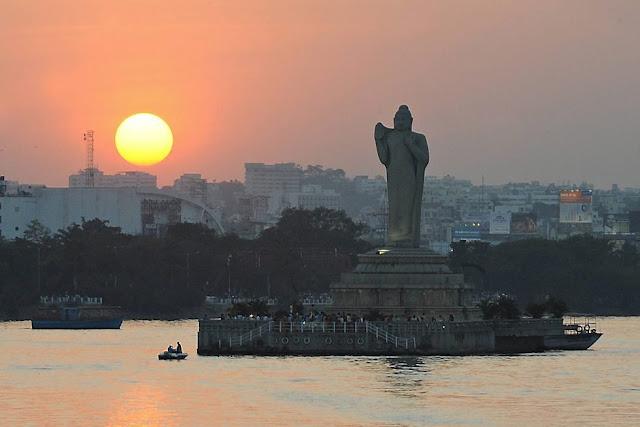 Đạo Phật Nguyên Thủy - Kinh Tăng Chi Bộ - Sợ hãi về tương lai (2)