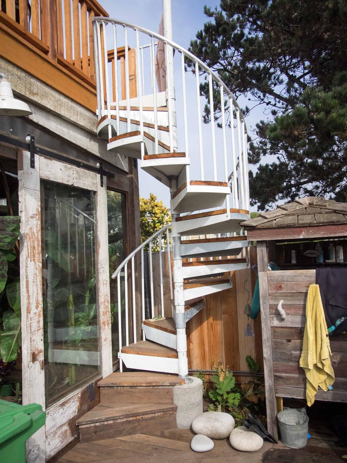 Home Sauna Kits Since 1974 lloyd's blog