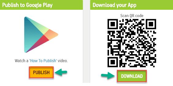 mobile-app-kaise-banate-hai