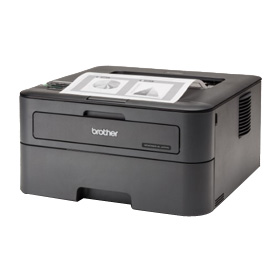 Brother HL-L2361DN Printer Driver Download