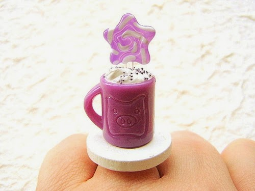 11-SouZo-Creations-Kawaii-Cute-Miniature-Food-Rings-Earrings-Pendants-Traditional-Japanese-www-designstack-co