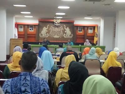 Lampung Fair 2019 Hadirkan 12 Artis Ibukota