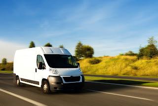 Fénix Directo lanza su primer seguro para furgonetas - Fénix Directo Blog