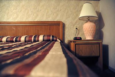 HOTEL MURAH SERAM