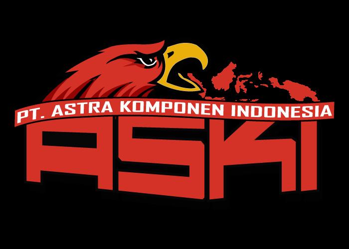 Loker PT ASKI (Astra Komponen Indonesia) 2017