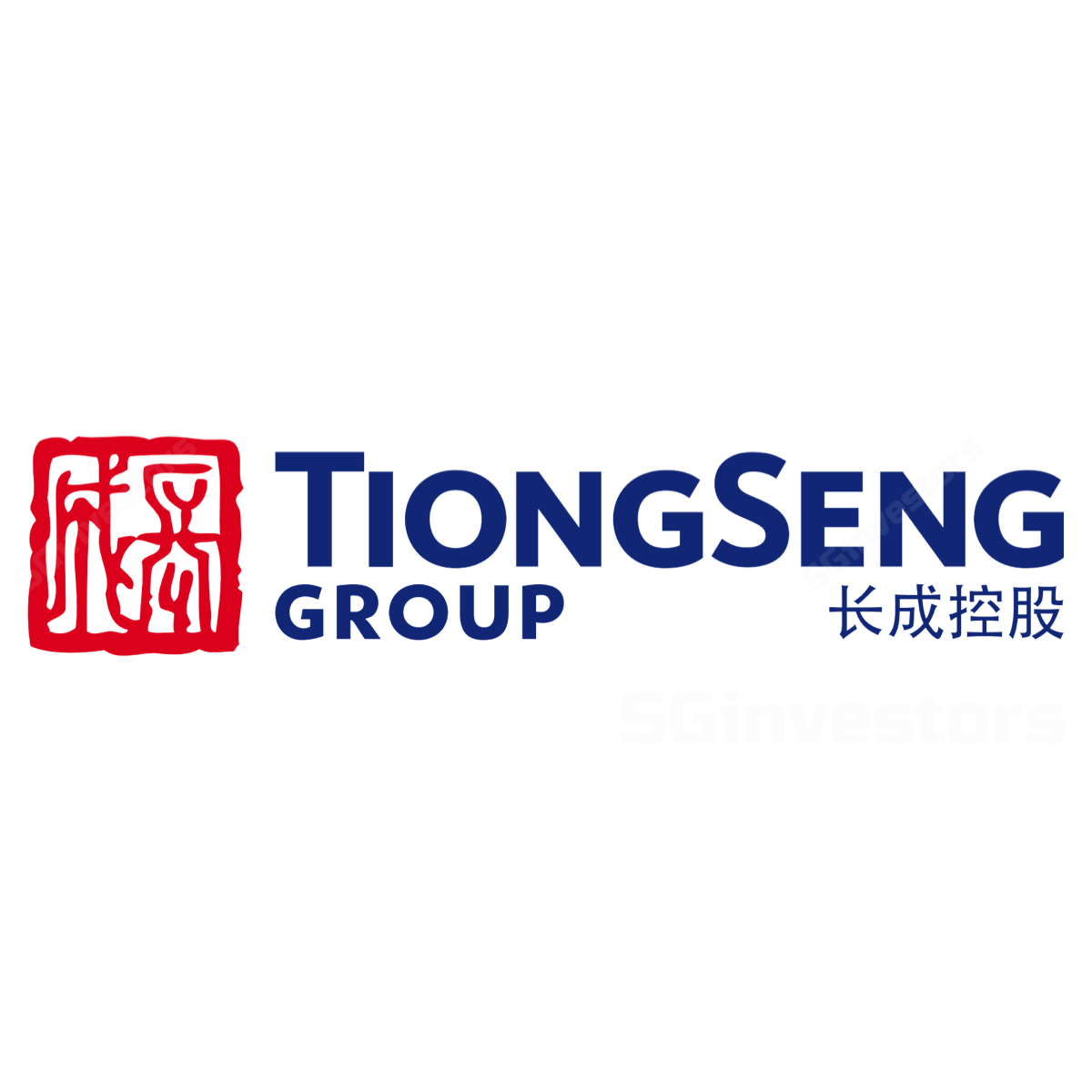 Tiong Seng Holdings Ltd - CIMB Research 2018-04-09: Early Adopter Of Prefab Technology
