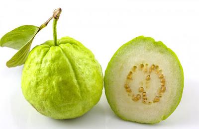 Những loại thực phẩm rất tốt cho bệnh nhân tiểu đường 1