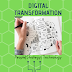 Digital Transformation: Are you struggling to transform your business in digital age?