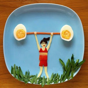 Can Eating Eggs Help Burn Fat Fast