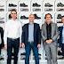 Volta Solar en EMMA Safety Footwear ontwikkelen zonnepanelenveld van 8200 panelen