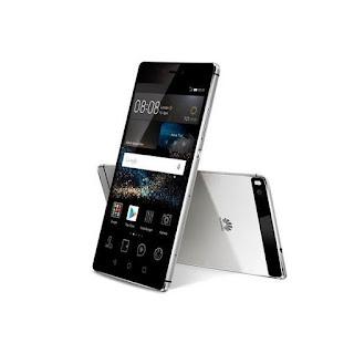 Grossiste Huawei