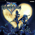 Kingdom Hearts PS2 ISO PCSX2 For PC