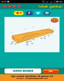 kunci jawaban tebak gambar level 29 soal no 6