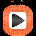 تحميل تطبيق Download Swift Stream APK