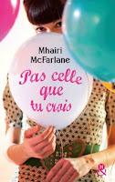 http://lesreinesdelanuit.blogspot.be/2016/09/pas-celle-que-tu-crois-de-mhairi.html