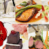 A Foodie Guide to Maxim's 6 Restaurants - Valentine's Edition!
