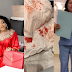 [VIDEO] Bobrisky shares bloody photos as he gives update on his recent liposuction surgery