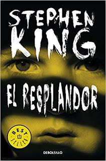 El rey del terror