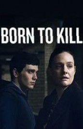 Born to Kill Temporada 1 audio español