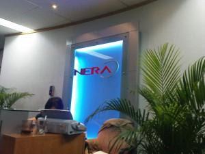 PT. Nera Indonesia