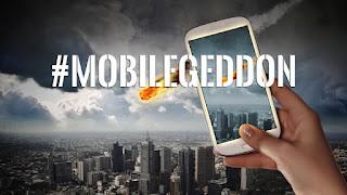 Cara Optimasi SEO Untuk Algoritma Google Mobile Dan Google Penguin Terbaru 2018
