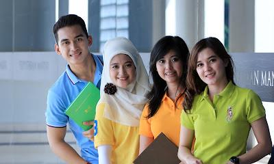 Peluang Usaha Sampingan Bagi Mahasiswa  4 Peluang Usaha Sampingan Bagi Mahasiswa - Untung 100%