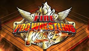 Game Review - Fire Pro Wrestling Returns