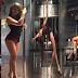 VIRAL VIDEO: Jessy Mendiola Shows her Pole Dancing Skills