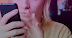 Aplikasi Penyadap SMS dan Telepon di HP Terbaru