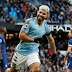 Chelsea suffer worst defeat in 26 years, humiliated by City