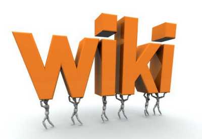 Web Hosting, Wiki Hosting, Hosting Learning, Hosting Tips