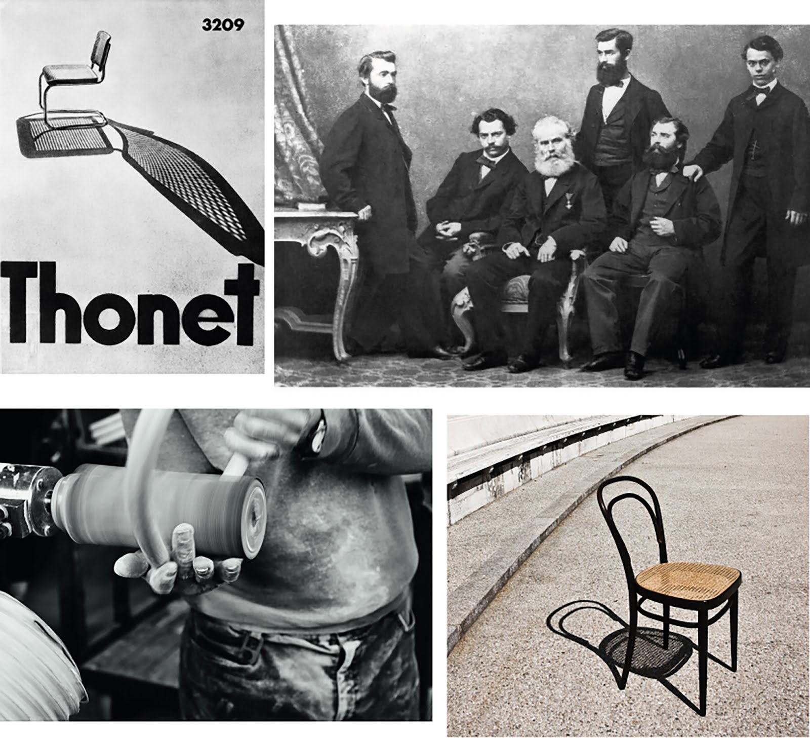 Mister design, Thonet, blogpost, interior blogger, belgie, interieur blogger, interieur design, advertorial