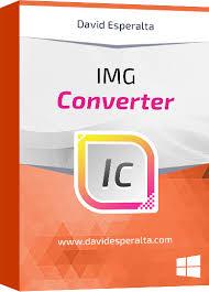 برنامج img converter لتحويل صيغ الصور اخر اصدار 2017