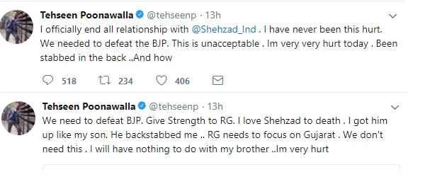 tehseen-poonawalla-and-shehzad-poonawala