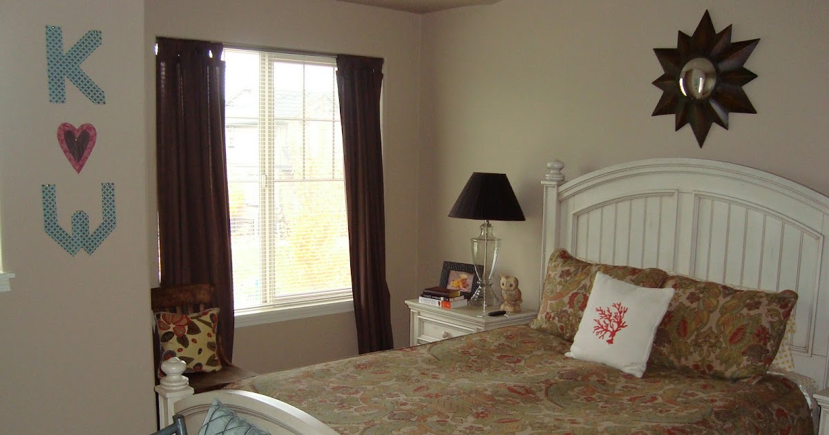 Window Treatments Ideas Large Windows Living Room Valances For Inspired Whims: No-hardware And Valance