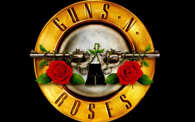 Guns N Roses Mexico 19 de Abril 2016 Foro Sol boletos baratos primera fila no agotados vip gratis
