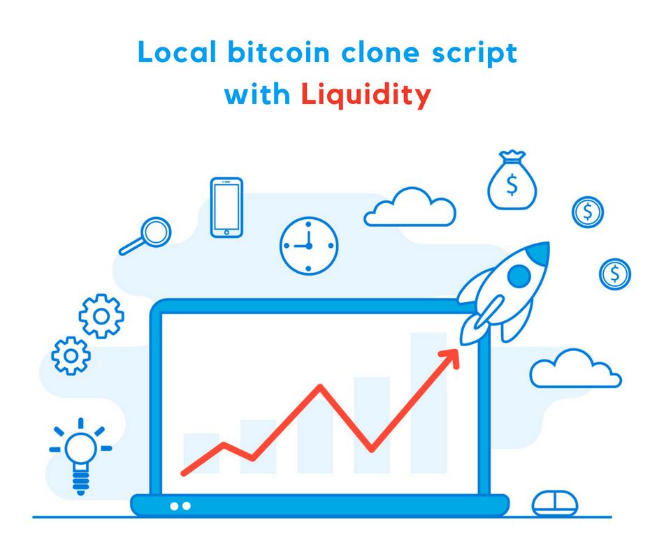 localbitcoins api php code