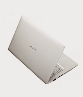 Buy Asus X200MA-KX140D Laptop at Rs.14494 at Amazon