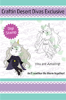 http://craftindesertdivas.com/unicorn-hero-digital-stamp/