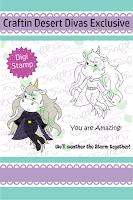 http://craftindesertdivas.com/unicorn-hero-digital-stamp/