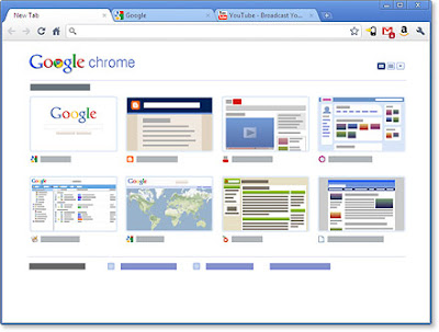 Descargar Chrome Gratis