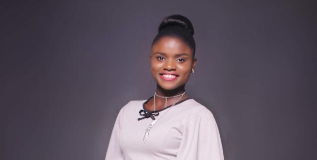 -news-age-aspirations-life-lessons-blogger-faithola