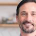 Nieuwe financieringswijzer IMK helpt ondernemers bij financieringsaanvragen