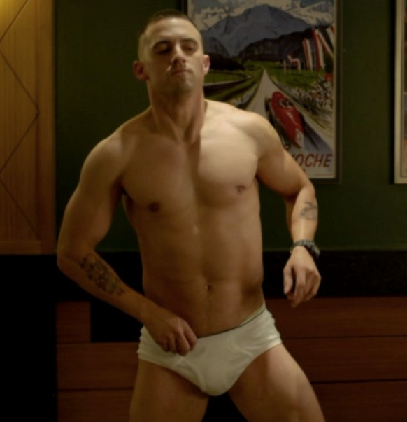Daddy wiper video gay