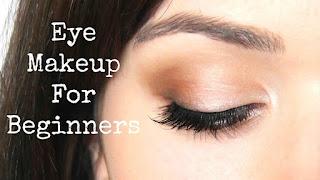 Eye Makeup Tips & Tricks | Beauty Tips Ji